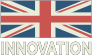UK Innovation