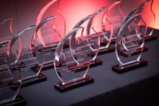 H&H Awards 001