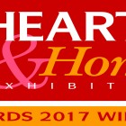 HH Awards 2017 Winner logo