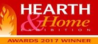 HH Awards 2017 Winner logo