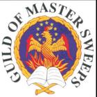 Guild Show success!!