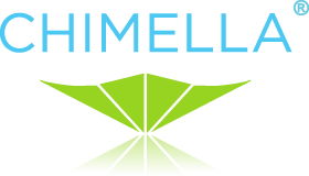 Chimella - The Chimney Umbrella