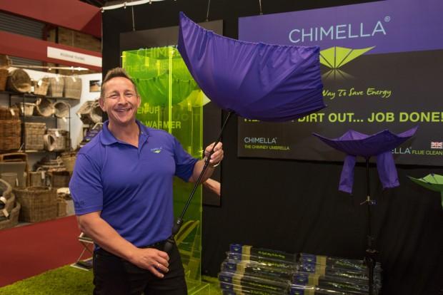 chimella_umbrella